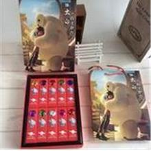 GIFT SET CONDOM - LOLLIPOP-1unit