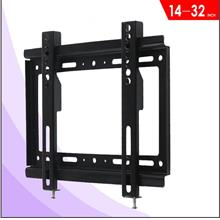Universal 14-32inch Wall Mount Bracket
