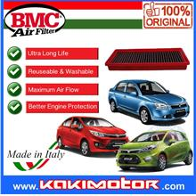 BMC Air Filter - Proton Saga BLM /Persona /Iriz (FB844/20)
