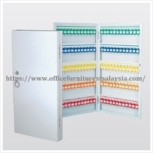 Key Storage Cabinet 120 Keys OFWKCM120