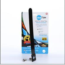 Clear Tv Key Hd Digital Indoor TV Antenna