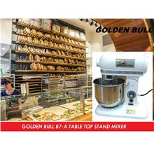 Golden Bull B7 300W Multi-Functional Stand Mixer