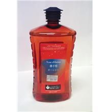 Lampe Berger Oil 1 Litre Oceane Sale !!! Huge Save Only RM119