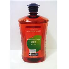 Lampe Berger Oil 1 Litre Apple Sale !!! Huge Save Only RM119