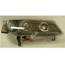 Sonar Honda Accord SV4 '92-95 LED Projector Head Lamp