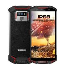 Doogee S70 Lite Android Smartphone (WP-S70).