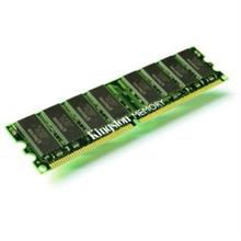 KINGSTON 4GB DDR3 1600MHZ DESKTOP RAM (KVR16N11S8/4) 8 CHIP