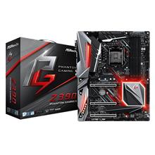 ASRock Z390 Phantom Gaming 6 LGA 1151 ATX Gaming Motherboard