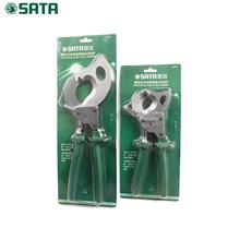 SATA RATCHETING CABLE CUTTER 72511 72512
