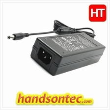 140W AC-DC 24V/6A Power Adapter
