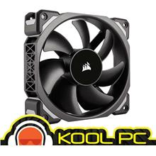 * CORSAIR ML120 PRO 120mm PWM Premium Magnetic Levitation Fan