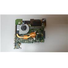 ASUS Eee PC 1215T 1215 Board with fan
