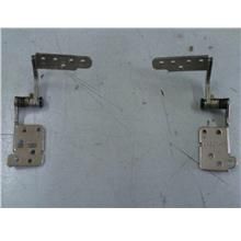 AsusU33JC Notebook LCD Hinges 220713