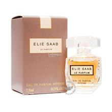 *100% Original Perfume Miniature*Elie Saab Le Parfum Intense 7.5ml EDP