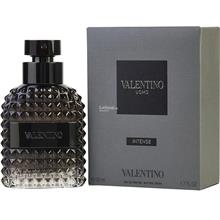 *100% Original Perfume*Valentino Uomo Intense 50ml EDP Spray