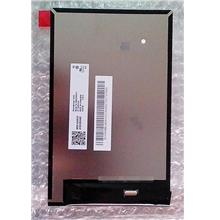 Enjoys: ORIGINAL LCD Display Screen for Lenovo Tab A8 A5500 ~NEW