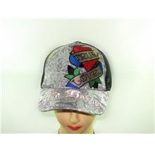 Stock Clearance! Discount 50% fashion Cap (C-5)