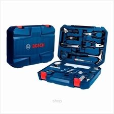 Bosch 108 in 1 Multi-Function Household Toolkit (Blue) - 2607002788