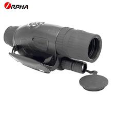 ORPHA 1080P Night Vision Monocular (3rd Gen.) (WP-IRCS6)
