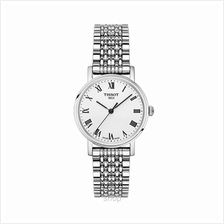 Tissot T109.210.11.033.00 Lady T-Classic Everytime Watch)