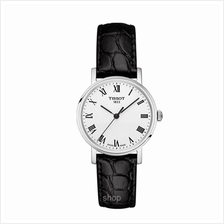 Tissot T109.210.16.033.00 Lady T-Classic Everytime Watch)