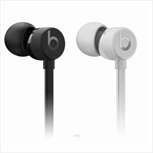 Beats urBeats3 Earphones with Lightning Connector
