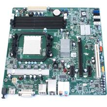 Dell Studio XPS 7100 sMT AM3 Motherboard Replacement FF3FN 0FF3FN