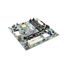 Dell Inspiron 530 530s 775 Intel Motherboard Replacement GN723 0GN723