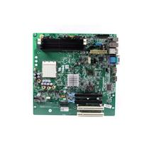 Dell Optiplex 580 MT AM3 Motherboard Replacement P0H48 0P0H48