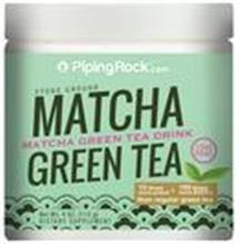 Matcha Green Tea Powder, Antioxidant, Healthy Beverage (113g)  Quality