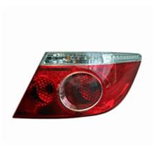 Honda City 2007 Crystal OEM Tail Lamp 1-side [LH or RH]