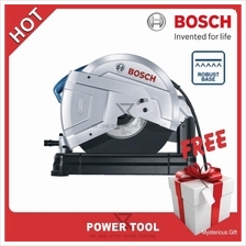 Metal Cut-off Grinder Bosch GCO 220 Professional