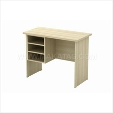 OfficeTable|MejaPejabat|Furniture|Makatas Executive Table (Side Table)