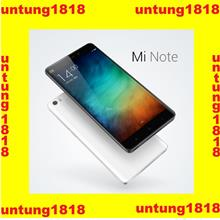 Original Imported.100% Xiaomi.Xiaomi Mi Note