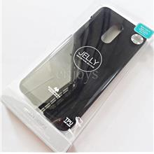 ** GOOSPERY Pearl Jelly TPU Case Xiaomi Redmi 5 Plus (5.99)