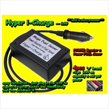 i-Charge POWER Booster FUEL Saver JIMAT Minyak Petrol Diesel NGV Hot Sale $99