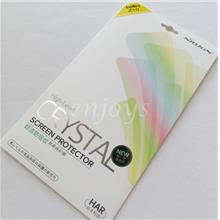 ORIGINAL NILLKIN Ultra Clear LCD Screen Protector for BlackBerry Z10