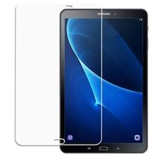 Samsung Galaxy Tab S3 9.7inch screen protector tempered glass