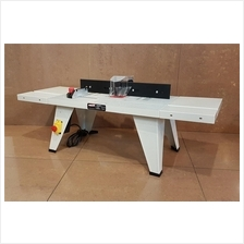 Router Table ID30755
