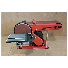 Knight MM1510 Belt & Disc Sander 915x102mm ID30759
