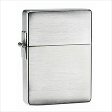 Zippo Lighter Replica W/O Slash (1935.25)