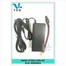 DC to AC220V Power Supply Adapter Car Radio KT8900 KT8900D Use At Home