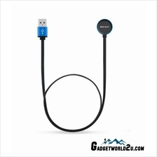 Olight MCC II Magnetic Charging Cable