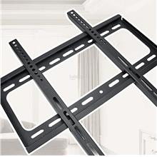 LED / LCD / Plasma TV rack bracket - 26-55inch
