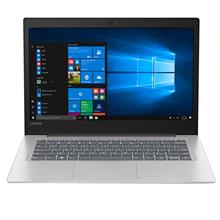 Lenovo Ideapad S130-11IGM 81J10018MJ (N4000, 4GB, 500GB, Intel, W10)