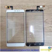 Xioami Redmi Note 3 Touch Screen Glass Digitizer Replacement Part