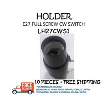 HOLDER (LH27CWS1)-10 PIECES + FREE SHIPPING