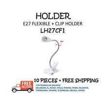 HOLDER (LH27CF1)-10 PIECES + FREE SHIPPING