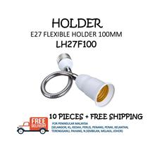 HOLDER (LH27F100) - 10 PIECES + FREE SHIPPING