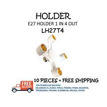 HOLDER (LH27T4) - 10 PIECES + FREE SHIPPING